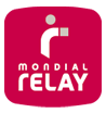 Code réduction Mondial relay
