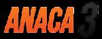 code promo 50% Anaca 3