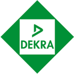 Code promo & Code reduction Dekra