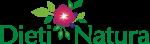 Code réduction Dieti natura & Bon de réduction