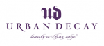 Code promo & Code réduction Urban Decay
