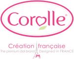 Code promo Corolle