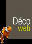 Code réduction & Bon de réduction Decoweb