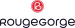 Code promo Rouge gorge