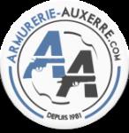 Code réduction Armurerie Auxerre