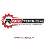 Code reduction & Racetools code promo Racetools