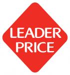 Code réduction Leader Price & Bon de réduction