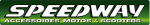 Code promo Speedway & Code reduction