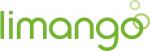 Code promo Limango
