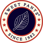 Code réduction Sweet Pants