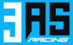 Code promo 3as racing