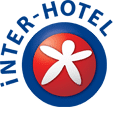 Code promo INTER-HOTEL
