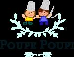 Code promo Poupepoupi