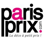 Code réduction Paris prix