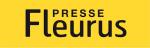 Code promo Fleurus presse