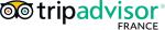 Code Promo TripAdvisor