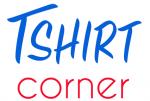 Code promo Tshirt Corner