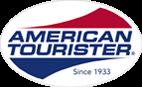 Code promo American Tourister