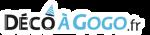 Code promo Decoagogo