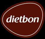Code Parrainage Dietbon