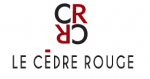 Code réduction Le cedre rouge