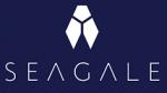 Code réduction Seagale