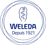 Code réduction Weleda