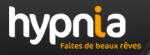 Code promo & Code reduction Hypnia