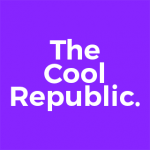 Code réduction The Cool Republic