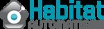 Code promo Habitat automatisme