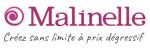 Code promo Malinelle