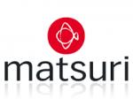 Code promo Matsuri & Code réduction