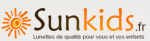 Code Réduction Sunkids