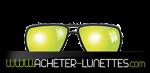 Code promo Acheter Lunettes