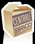Code promo Centrale Brico