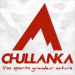 Code réduction Chullanka