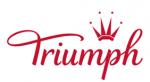 Code réduction Triumph