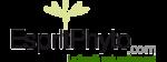 Code réduction Esprit phyto