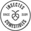 Code promo Insectes comestibles