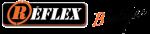 Code réduction Reflex boutique
