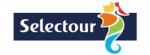 Code promo Selectour