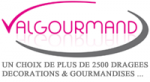 Code réduction Valgourmand