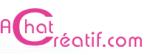Code réduction Achat creatif