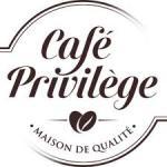 Code promo Cafe privilege