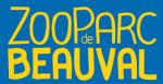 Code réduction Zoo de Beauval