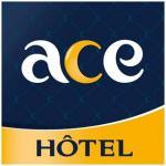 Code Réduction Ace hotel