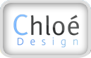 Code promo & Code réduction Chloe Design