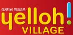 Code Promo Yelloh Village