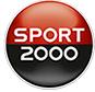 Code réduction Sport 2000