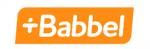 Code réduction & Bon de réduction Babbel